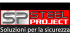 Steel Project Srl
